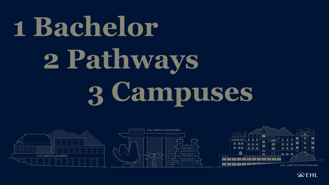 1-bachelor-2-pathways-3-campuses