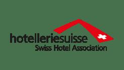 founder_hotelleriesuisse