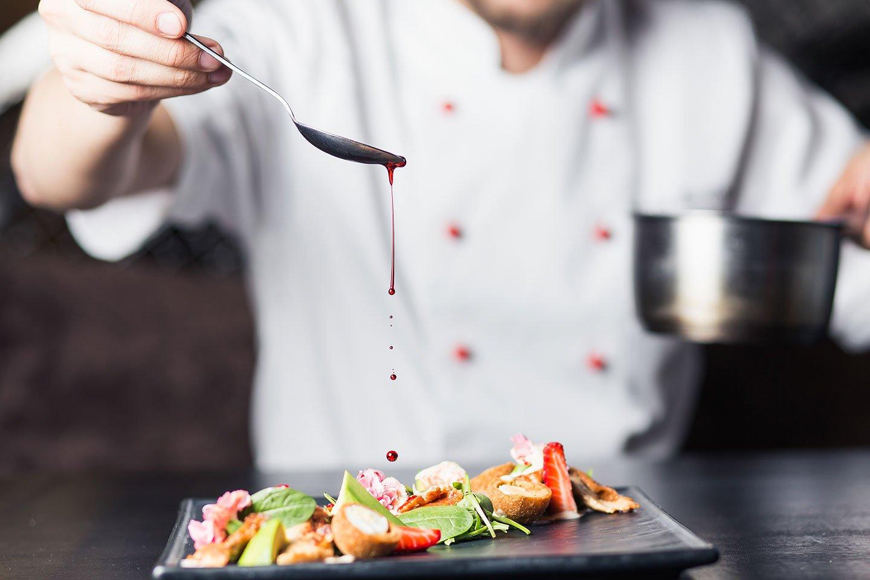 1440x960-celebrety-Chefs