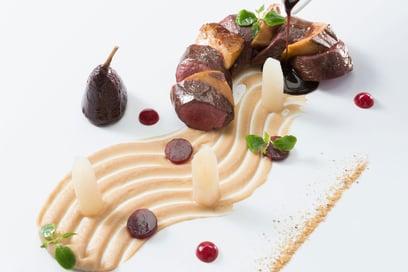 1440x960-lievre-foie-gras