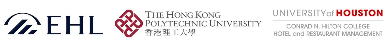 MGH-3-Universities