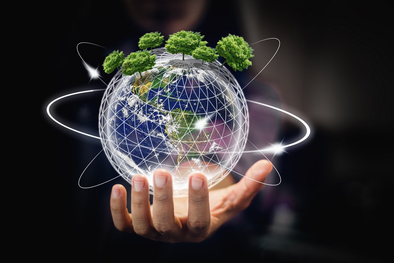 ehl-sustainability-week-2