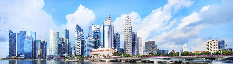 1440x400-singapore-3