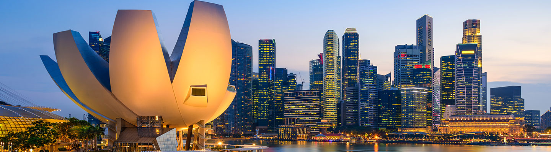 1440x400-singapore-4