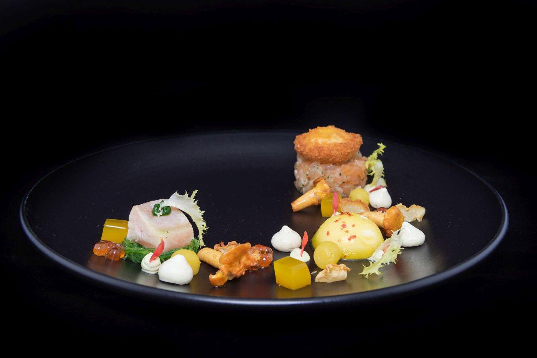 1440x960-ssth-culinary-arts