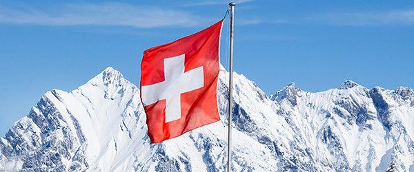 Switzerland-flag-mountains-1