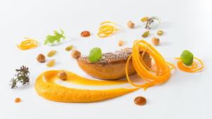 Berceau-des-sens-tranche-de-foie-gras-poelee-et-butternut
