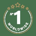 EHL_n1_logo_v1b