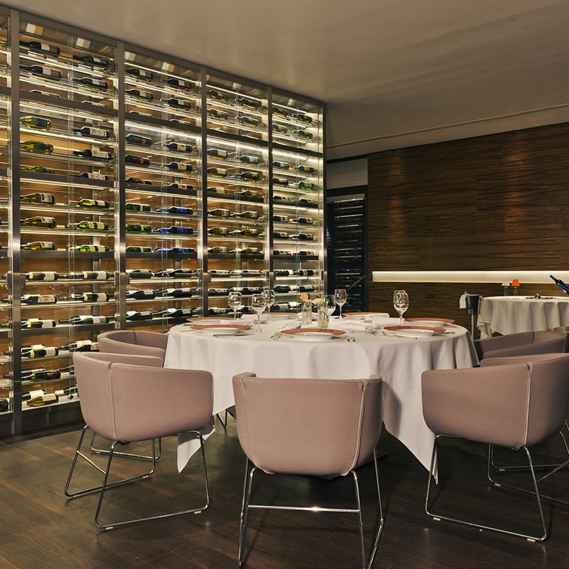 Berceau-des-sens-gastronomic-restaurant-1