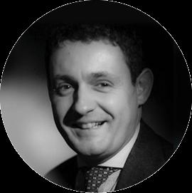 Stéphane Haddad