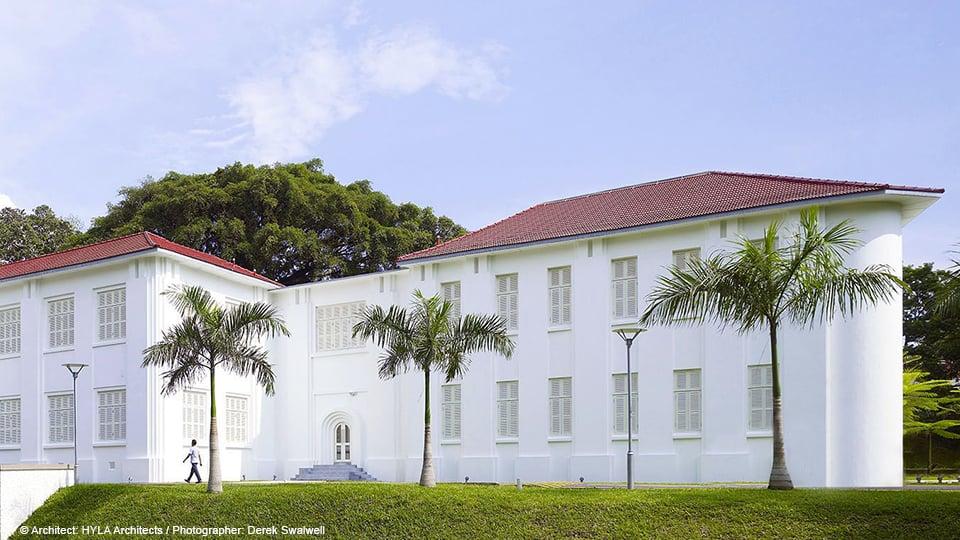 EHL_campus_singapore_outside_2 copyright slider size