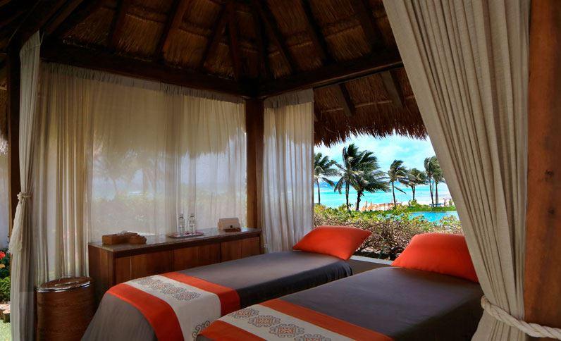 grand-velas-riviera-maya-mexico-se-spa