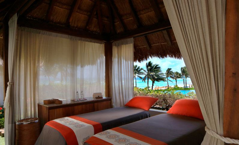 grand-velas-riviera-maya-mexico-se-spa