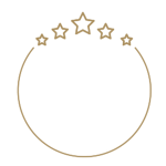 EHL_n1_logo_fr_v1b