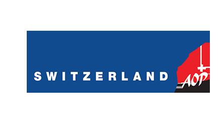 Le Gruyère