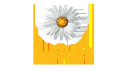partners125_implenia