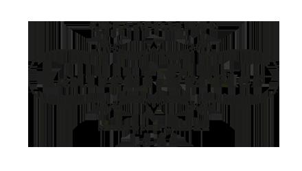 Laurent Perrier