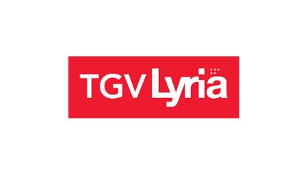 sponsors125_tgvlyria