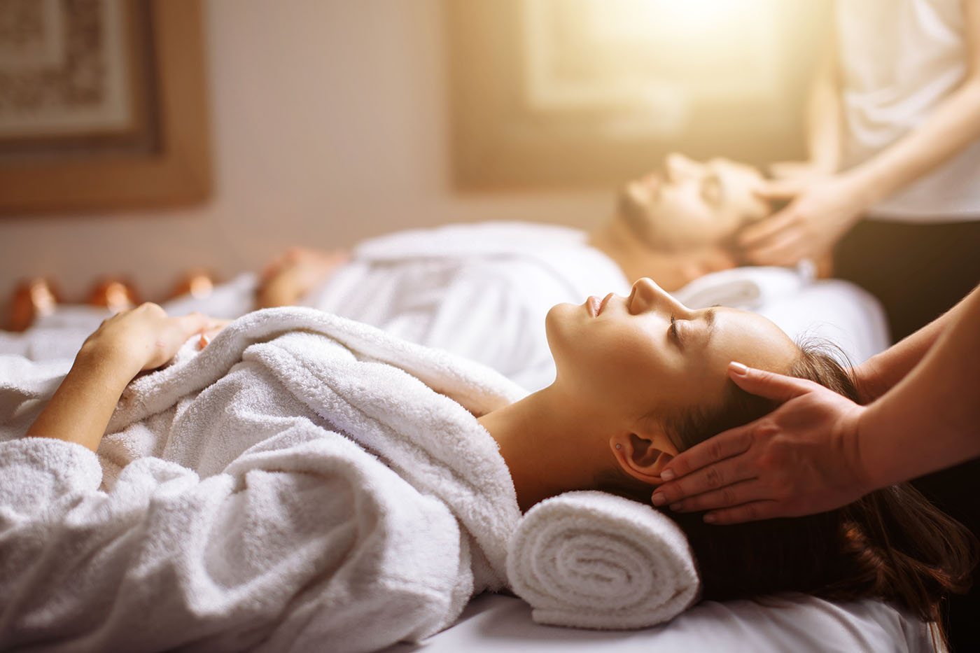 22 Best practices for your Wellness and Spa during and post Covid-19