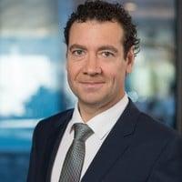 Dr Carlos Martin-Rios
