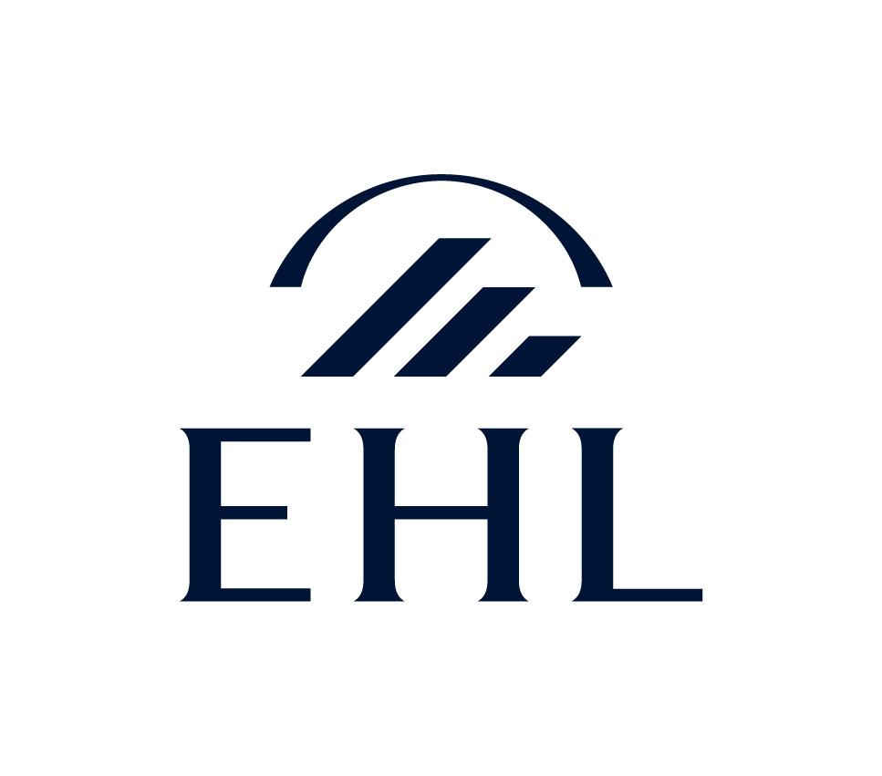 EHL Insights
