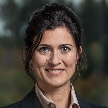 Marina Fiori